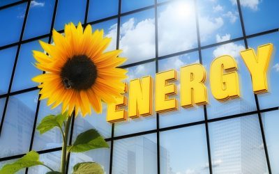 Detrazione fiscale fotovoltaico