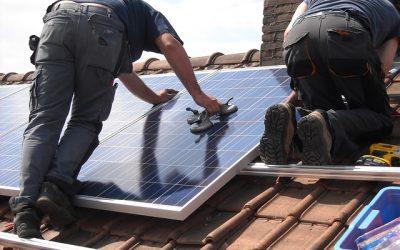 Impianto fotovoltaico: funzionamento, normativa etc